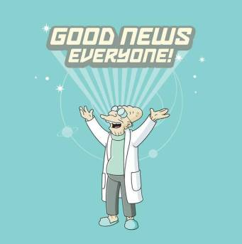 423604-futurama-the-bearer-of-good-news-everyone